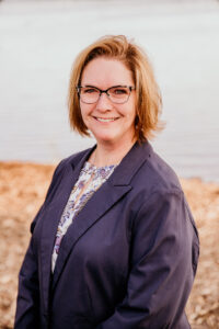 Jennifer D. Keyser DDS